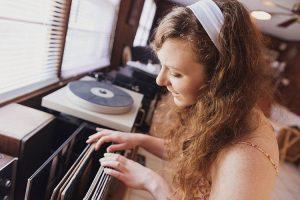 best-audiophile-turntables