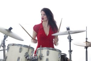 Best Small Drum Kits for Adults