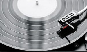 Best Teac Turntables Review