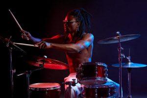 Cheap Drum Sets Under 300 Dollars