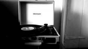 best-crosley-turntables-record-player