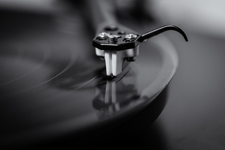 Rega Planar 3 Review