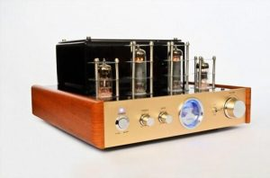 best-tube-amps-under-1000
