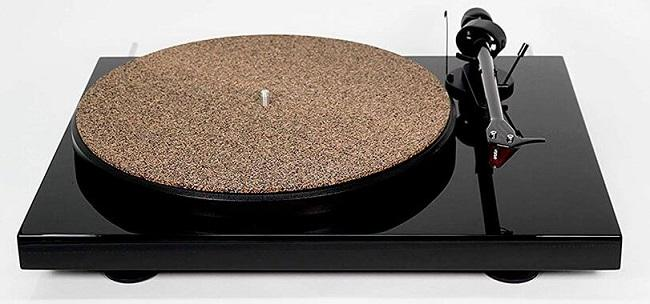 corkery-cork-turntable-mat-review