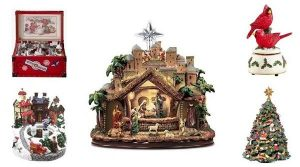 best-christmas-music-boxes