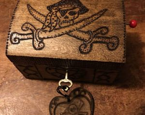 davy-jones-music-boxes-review