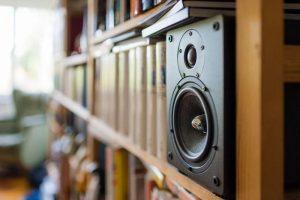 best-bookshelf-speakers-under-2000