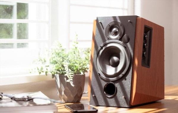 best-bookshelf-speakers-under-500